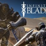 Infinity Blade 3 Game Ios Free Download
