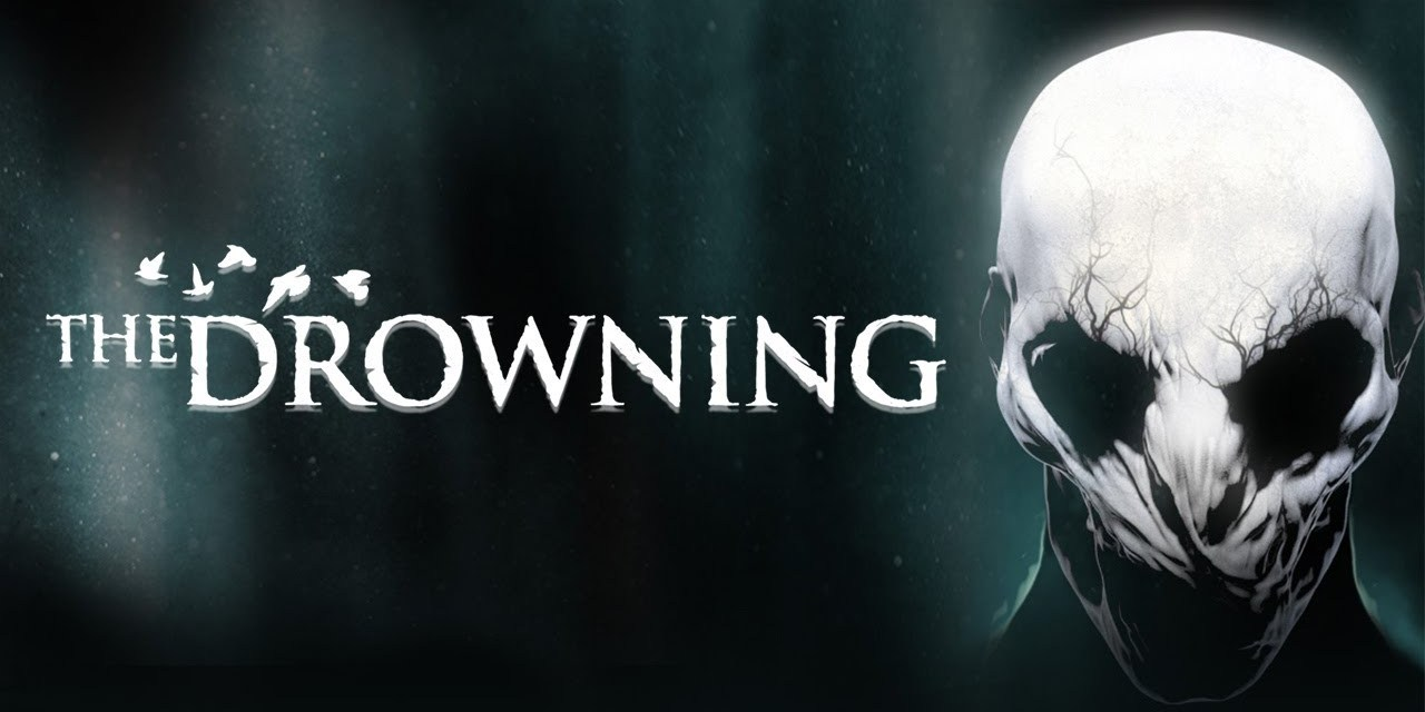 The Drowning Ios Game Free Download