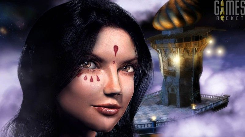 Atlantis 3 The New World Game Android Free Download