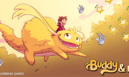 Buddy And Me Game Ios Free Download