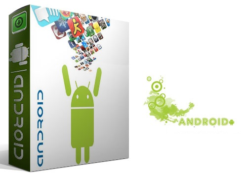 Collection Games And Apps Game Android Free Download