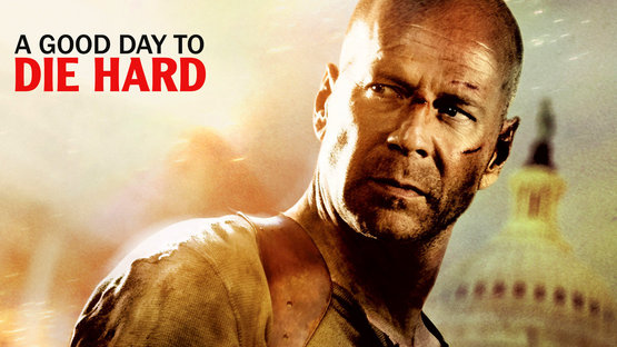 Die Hard Game Android Free Download