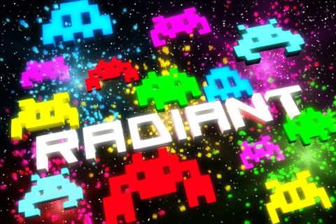 Radiant HD Game Android Free Download