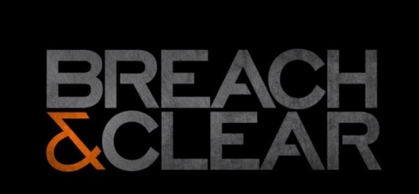 Breach And Clear Game Android Free Download