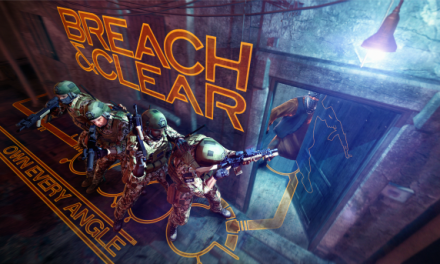 Breach And Clear Game Ios Free Download