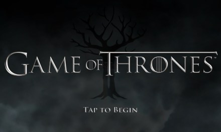 Game of Thrones Special Edition Game Android Free Download