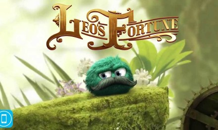 Leo's Fortune Game Ios Free Download