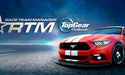 Race Team Manager Game Android Free Download