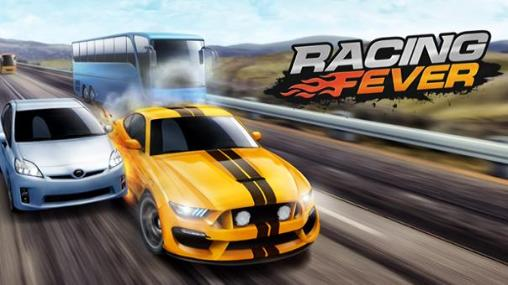 Racing Fever Game Android Free Download