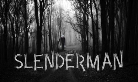 Slender Man Dark Forest Game Android Free Download