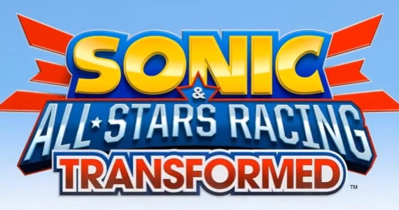 Sonic Racing Transformed Game Ios Free Download