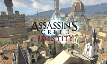 Assassins Creed Identity Game Android Free Download