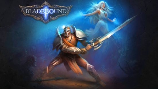 Bladebound Game Android Free Download