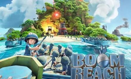 Boom Beach Game Ios Free Download