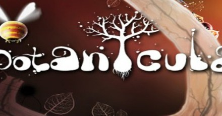 Botanicula Game Android Free Download