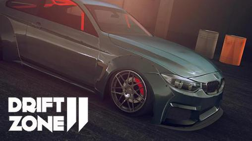 Drift Zone 2 Game Android Free Download