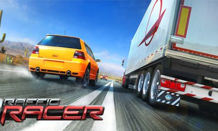Traffic Racer Game Ios Free Download