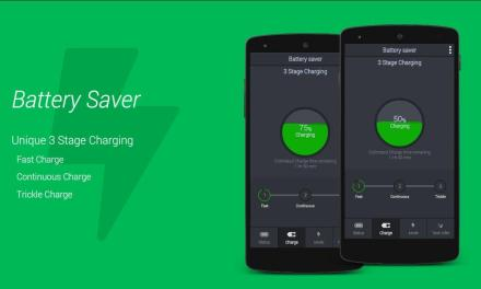 Battery Doctor App Android Free Download