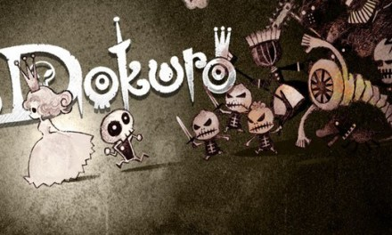 Dokuro Game Android Free Download