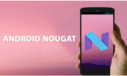 Nougat 7 App Android Free Download