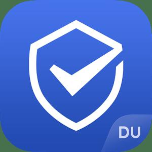 DU Antivirus App Lock App Android Free Download