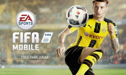 FIFA Soccer Game Android Free Download