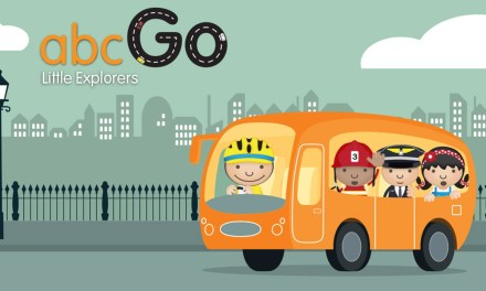 ABC Go App Ios Free Download