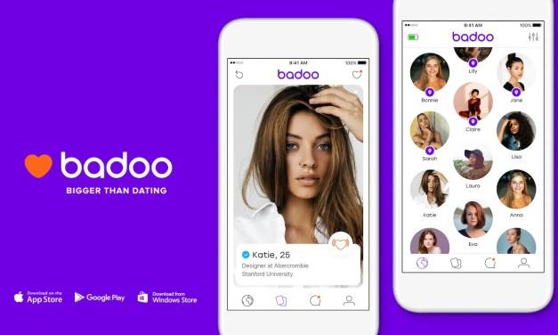 Badoo Premium App Ios Free Download