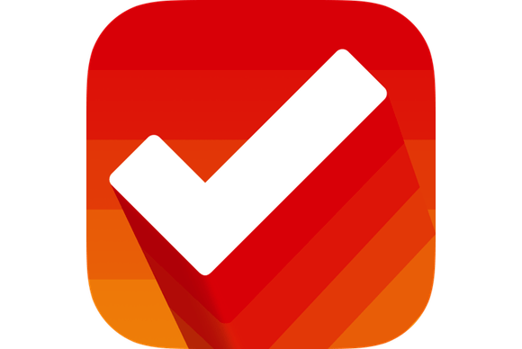 Clear App Ios Free Download