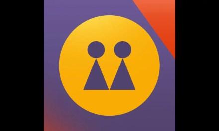 Clone Camera Pro App IOS Free Download