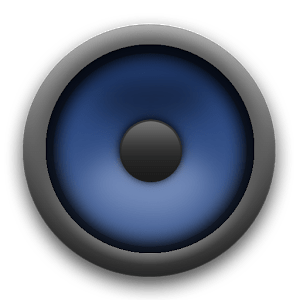 Default Music Player App Android Free Download