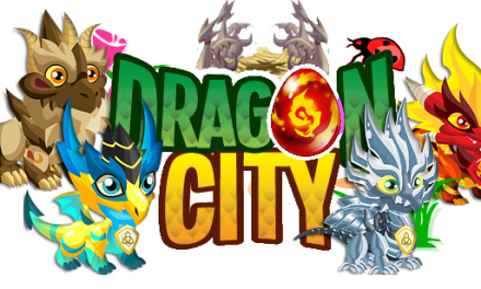 Dragon City Game Android Free Download