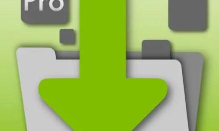 Easy Downloader Pro App Ios Free Download