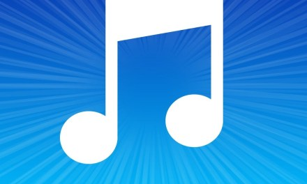 Easy Free Music Downloader App IOS Free Download