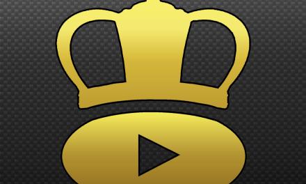 KaiserTone App Ios Free Download