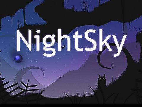 Nightsky Game Android Free Download