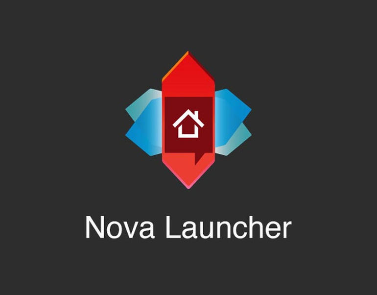 Nova Launcher App Android Free Download