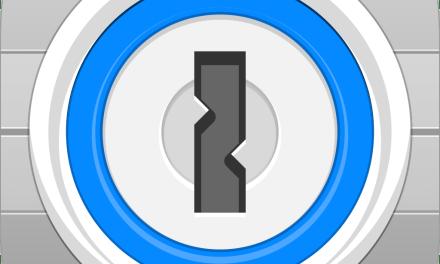 1 Password App Ios Free Download