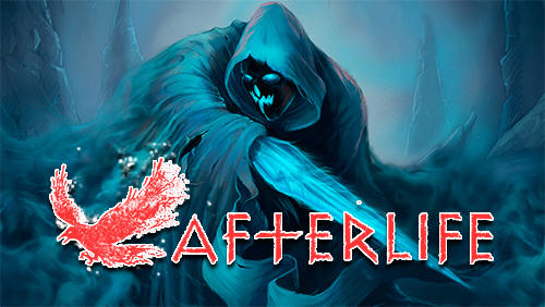 Afterlife Game Android Free Download