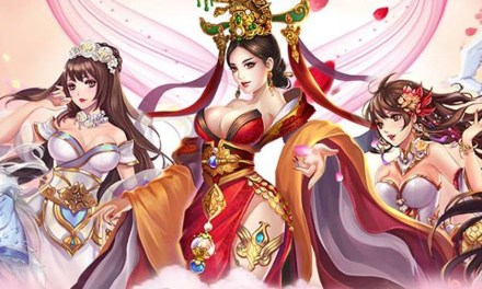 Beauties Battle Game Android Free Download