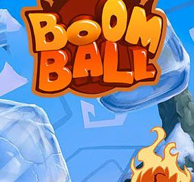 Boom Ball Game Android Free Download