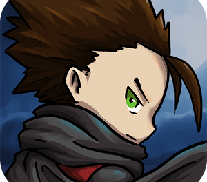 Dragon Ninja Rush Game Android Free Download