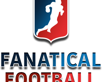 Fanatical Football Game Android Free Download