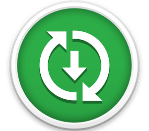HTC Service Pack App Android Free Download