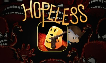 Hopeless The Dark Cave Game Android Free Download