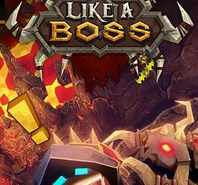 Like A Boss Game Android Free Download