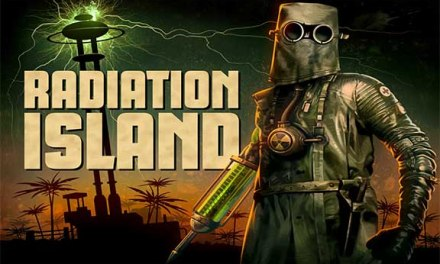 Radiation Island Game Android Free Download