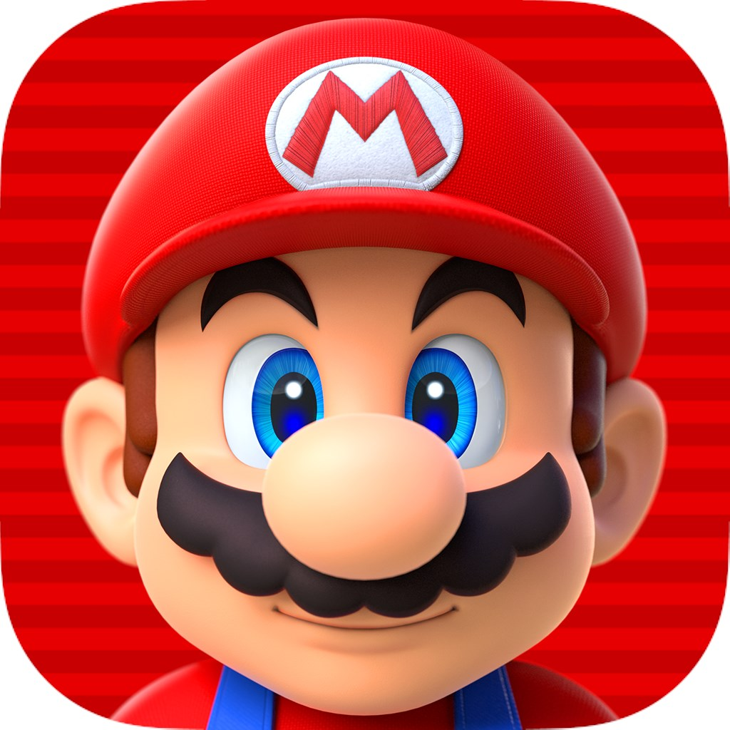Super Mario Run Game Ios Free Download