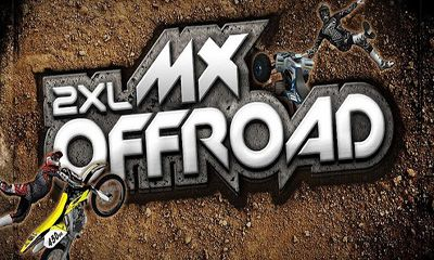 2xl Mx Offroad Game Android Free Download