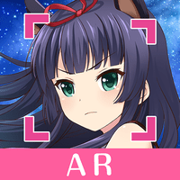AR Alternative Girls Game Android Free Download
